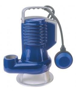DG-BLUE-AUT